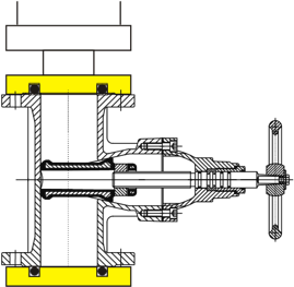 esquema bot 2csc 1200