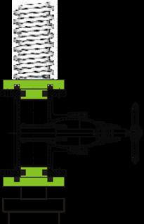 esquema bot 2cv 2000