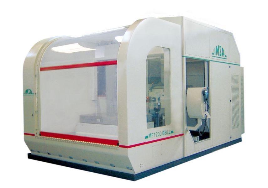 MF1200BBLL 8
