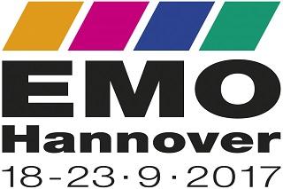 M.P.E. en la Feria EMO 2017
