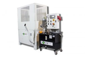 máquinas de compactar viruta jvonne-1