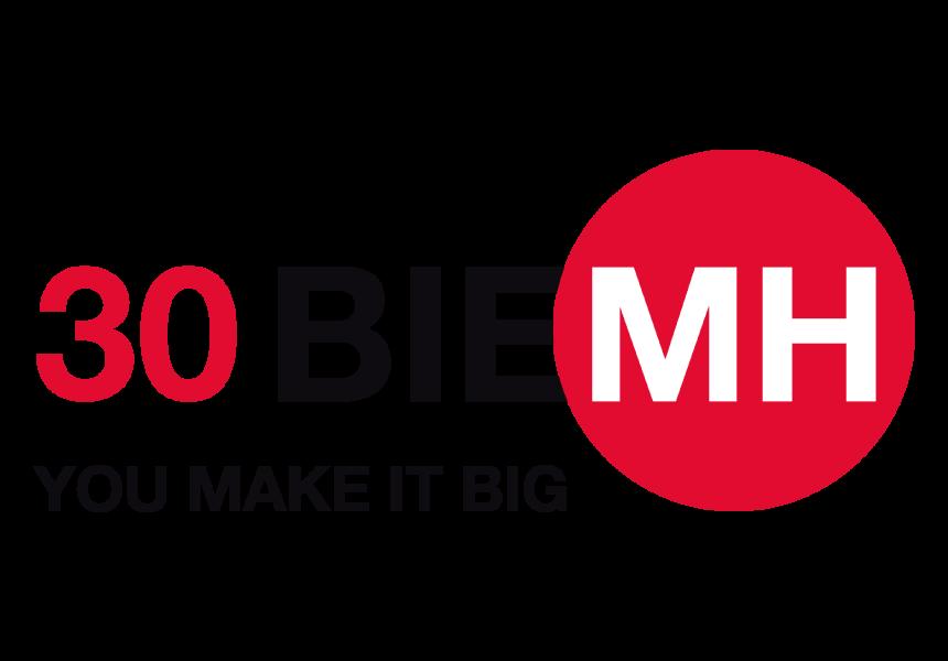Feria BIEMH 2018