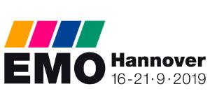 M.P.E. en la Feria EMO 2019