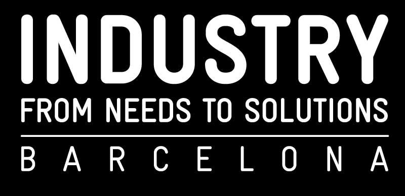 Estaremos en la feria Industry Barcelona 2019