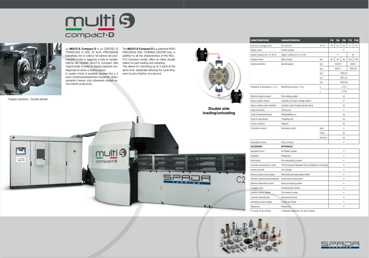 Portada MultiS compactD
