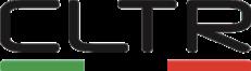 logo cltr