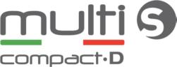 multi s compact d