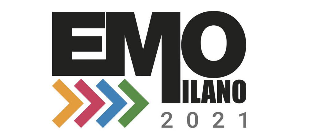 M.P.E. en la Feria EMO Milano 2021